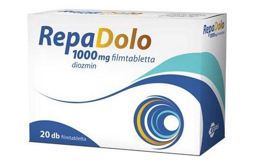 belüli visszérgyógyszerek