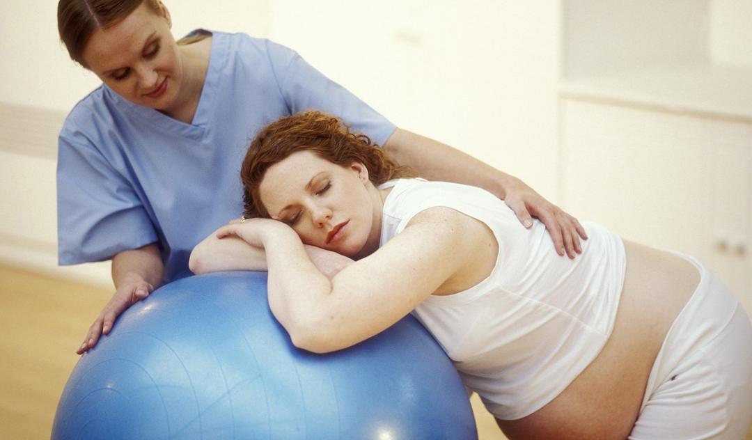 mi fenyegeti a visszeres terhes nőket