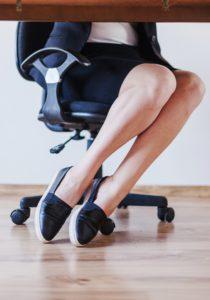 kenőcs gélek visszeres lábak számára fehérnemű a visszerek megelőzésére a férfiak számára