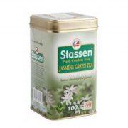zöld tea a varikózis miatt a lábakon)