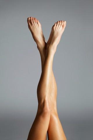 gyakorlatok a szép lábak visszeres