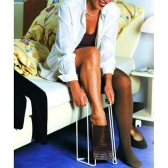 orvosok véleménye a visszerek csizmájáról