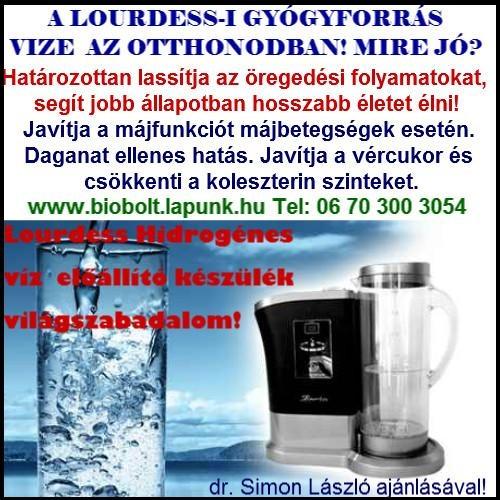 Moldova György: Bűn az élet