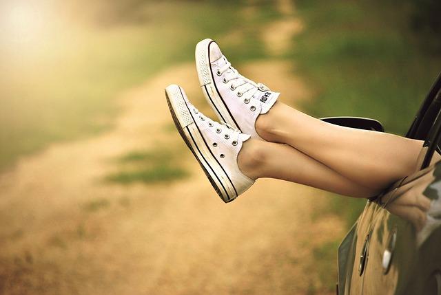 hogyan válasszunk cipőt a visszér ellen