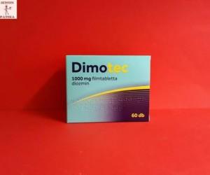 visszér kezelésére szolgáló gyógyszerek terhesség alatt)
