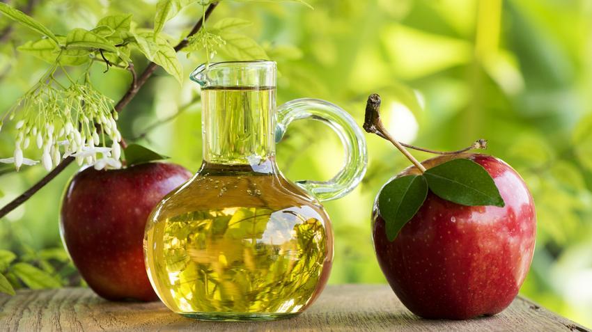 felülvizsgálja az almaecetet a visszér ellen népi gyógymódok az alsó végtagok visszérin