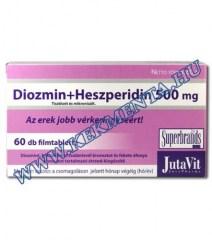 Flebaven mg tabletta 60X – mizsetaxi.hu