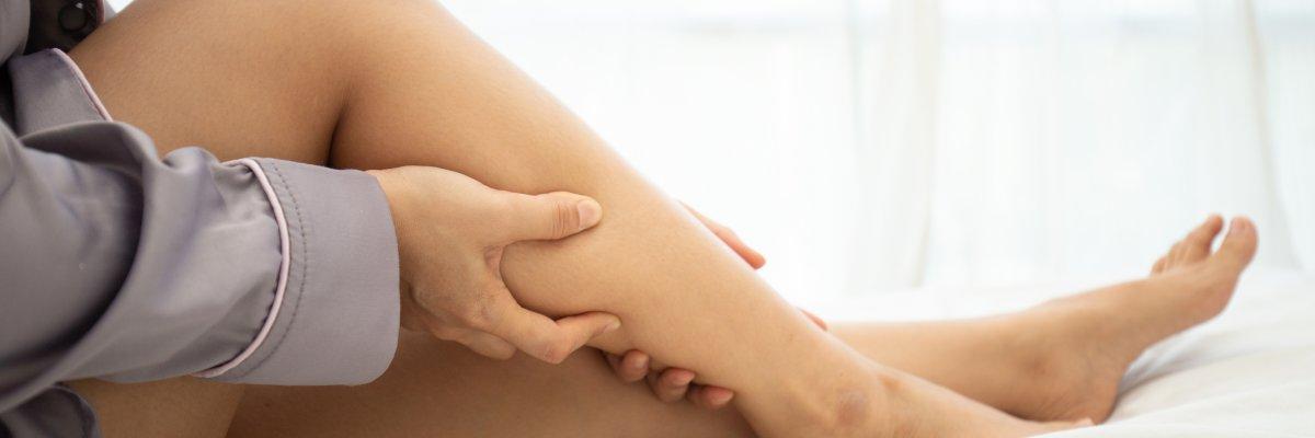 a visszér alternatív kezelése a lábakon kenőcsök hogyan kell kezelni a visszér súlyosbodását