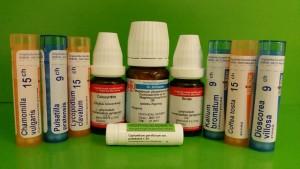 visszér kezelése homeopátia vélemények)