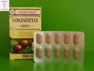 tabletták visszér férfiaknál