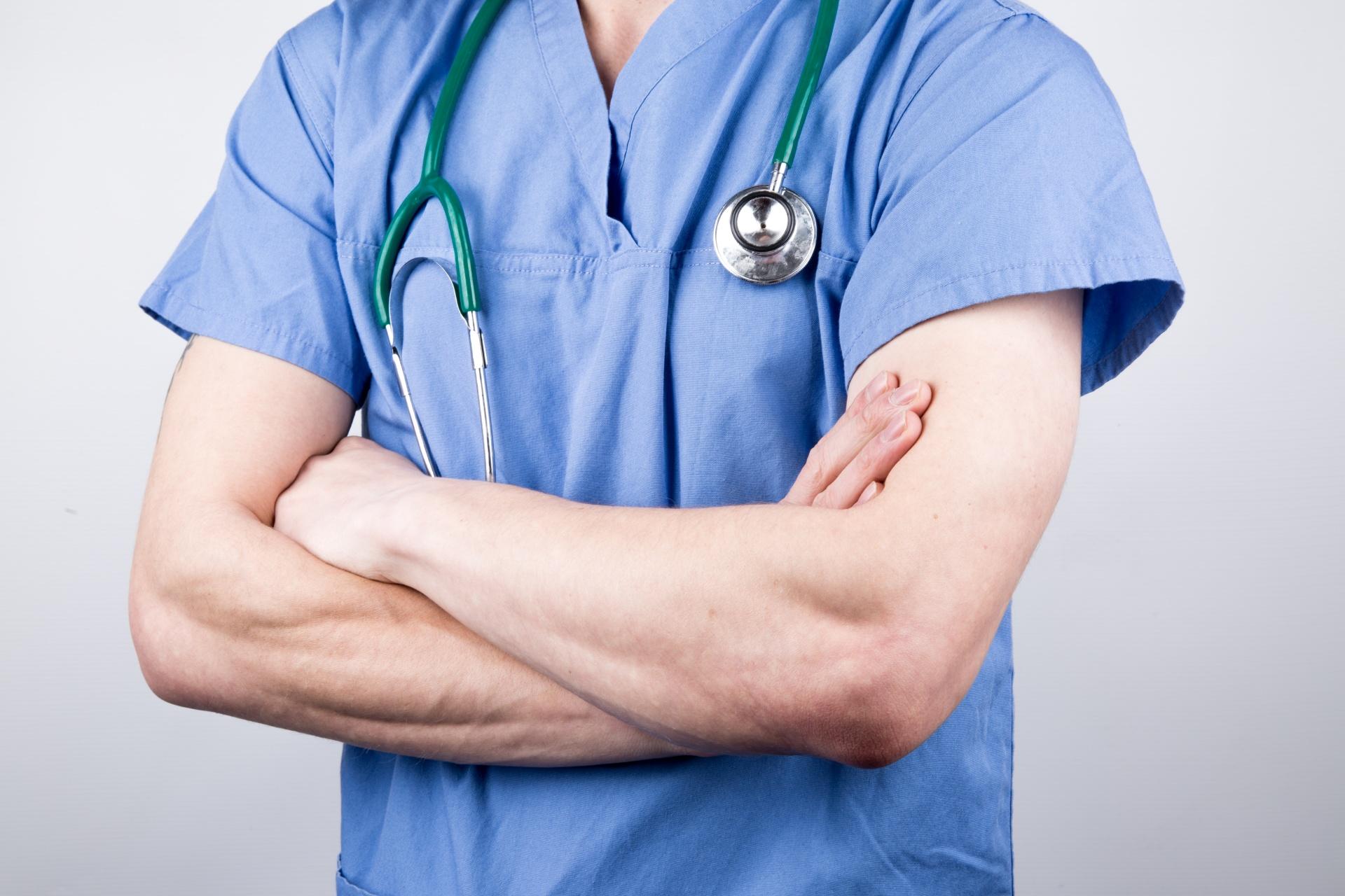 Fájdalommentes lézeres kezelések - Dr. Sándor Ferenc - Érsebész