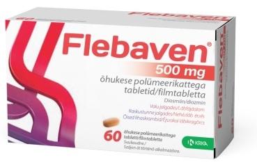 lábfekélyek visszeres gyógyszerekkel