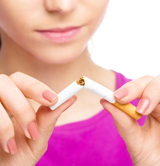 elmúlik-e a visszér, ha leszokik a dohányzásról)