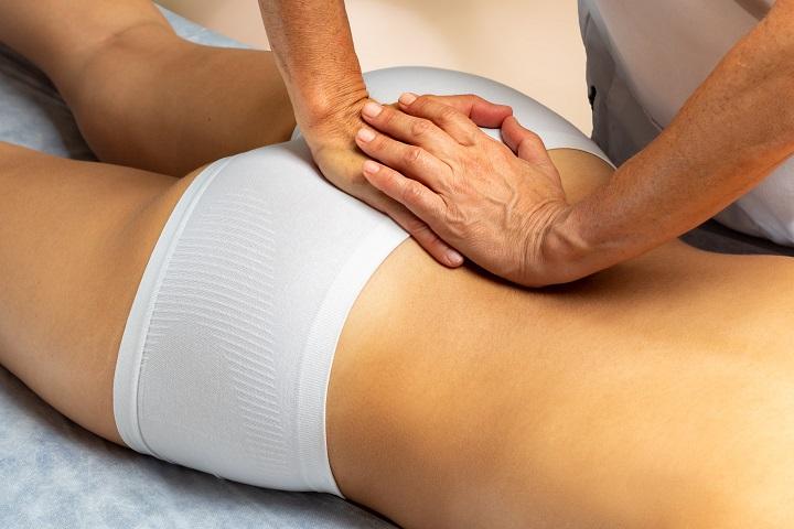 hogyan kell orvosilag kezelni a visszéreket a lábakon
