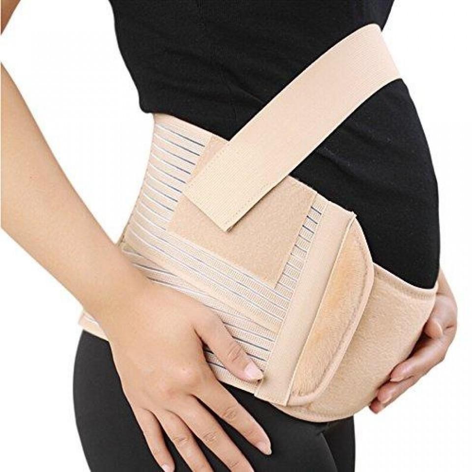 viselés a csípő terhesség alatt