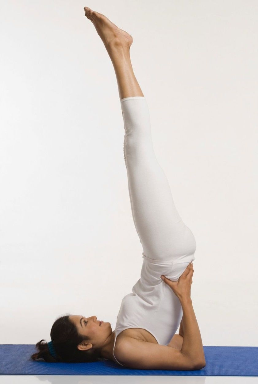 visszér légzési gyakorlat rugalmas pólya segít-e a visszérben