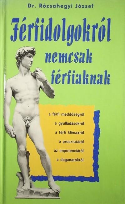 visszér és a gyermekvállalás férfiaknál)