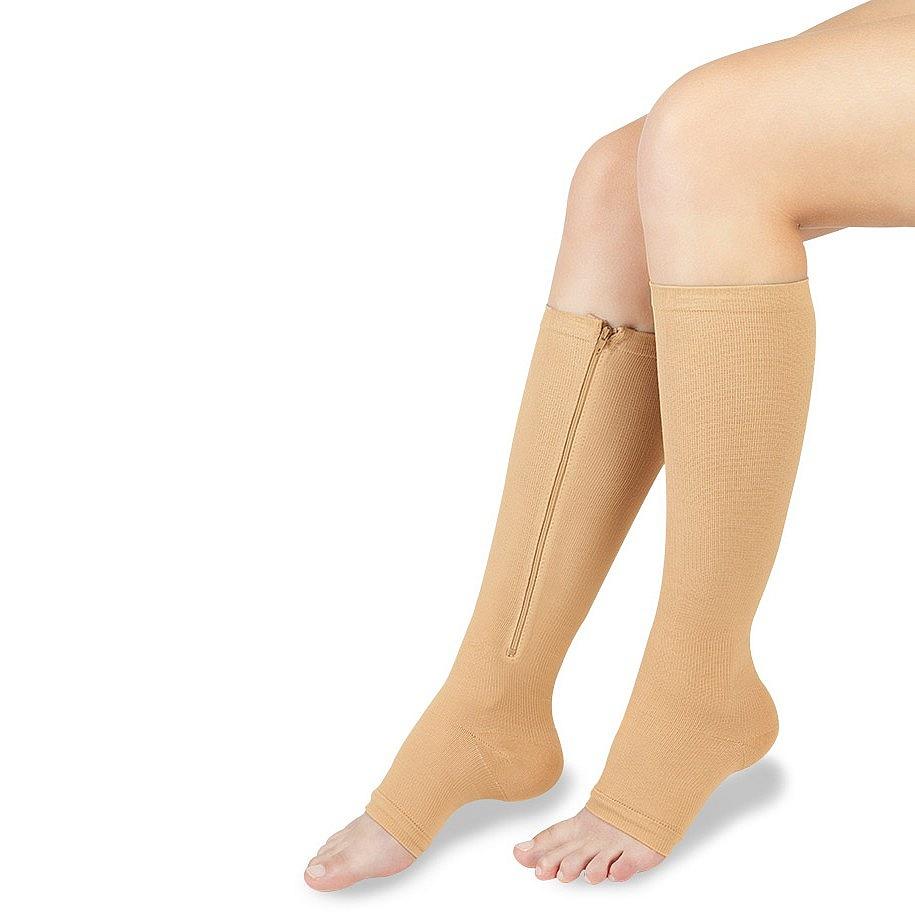 ahol kompressziós térd zoknit lehet vásárolni a visszérben)