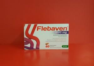 fájdalomcsillapító tabletták visszér ellen