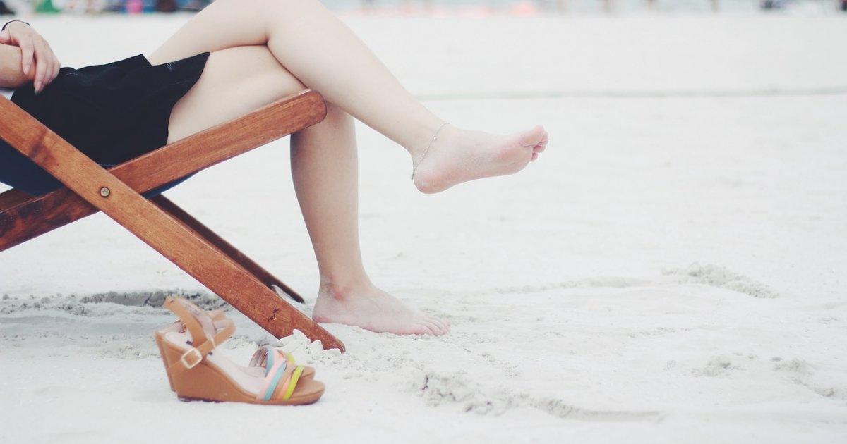 a fájó lábak visszérgyulladást okoznak