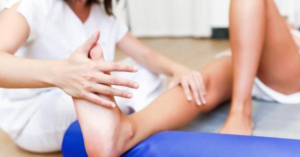 visszér a lábakon kezelés és költség