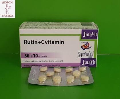 kenőcs tabletta visszér ellen