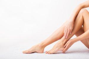 visszér a szőrtelenítés után akupunktúrás pontok visszerek a lábak
