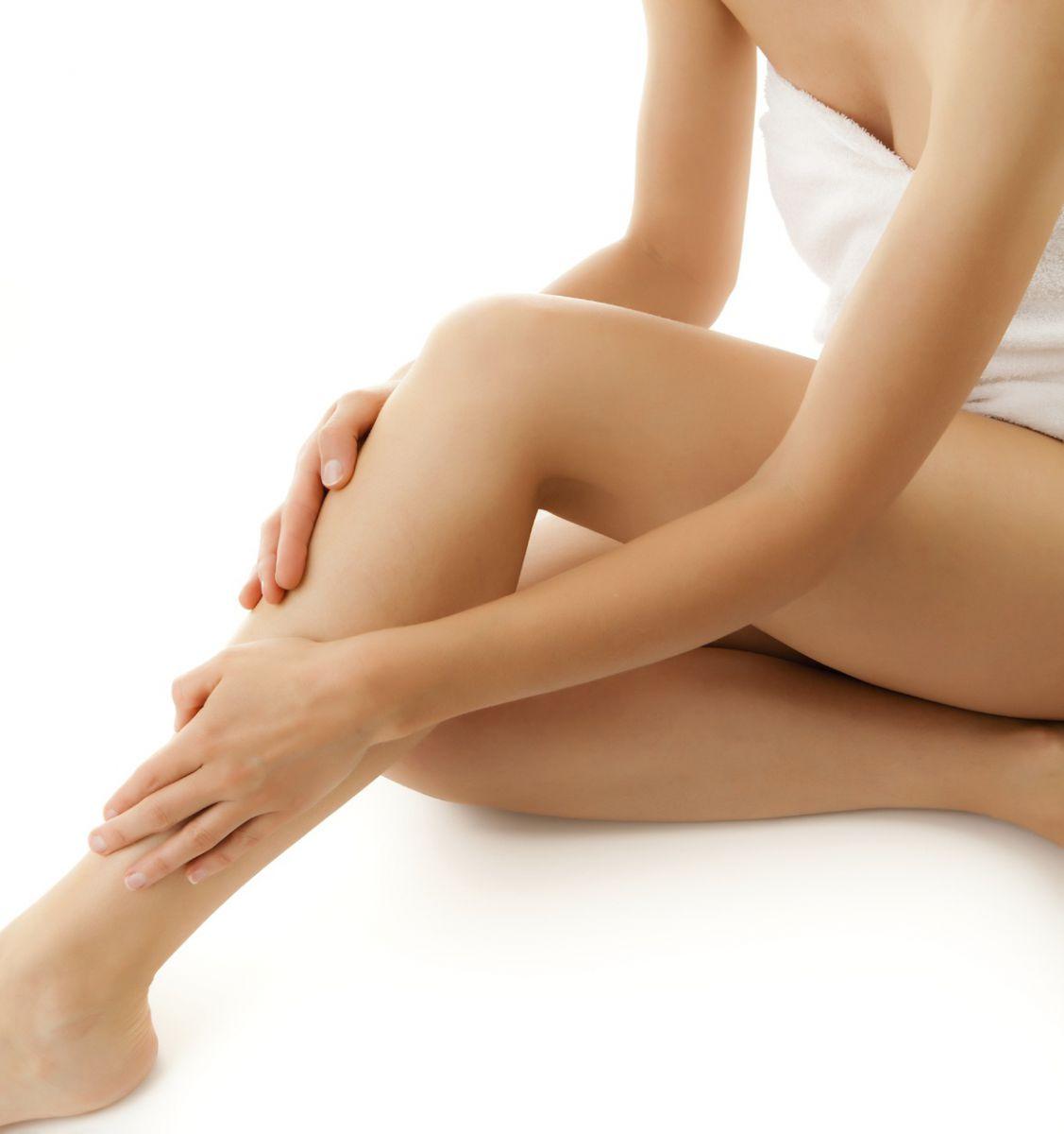 a lábak duzzanata visszér hatékony