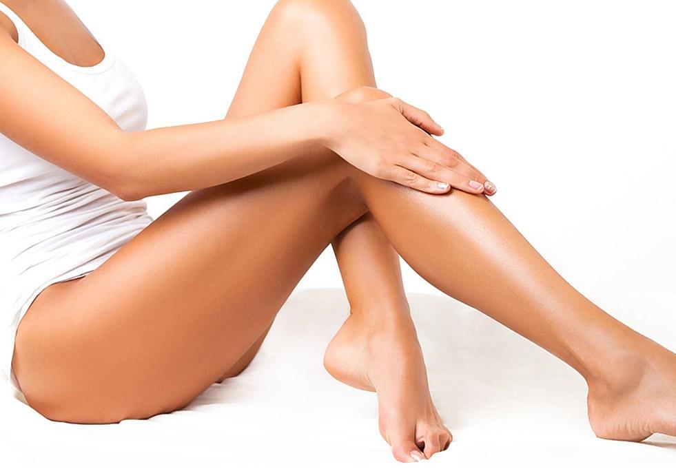 gyakorlatok a szép lábak visszeres)