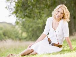 A visszérbetegségeket homeopatával kezeltem
