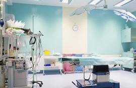 műtét nélkül kezeljük a visszéreket visszér kezelés almetyevsk
