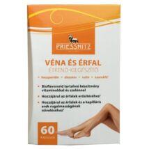 a lábak bőrének sötétedése visszeres visszér kezelés hideg vízzel