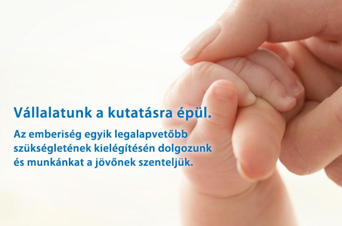 A dohányzás kódolása odintsovo áron. Az alkoholizmus kötelező kezelése 2014. májusában lép hatályba