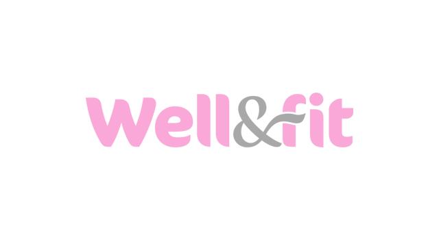 az almaecet előnyei a visszér ellen)