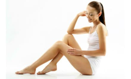 tranexam és visszér fürdő hasznos visszér