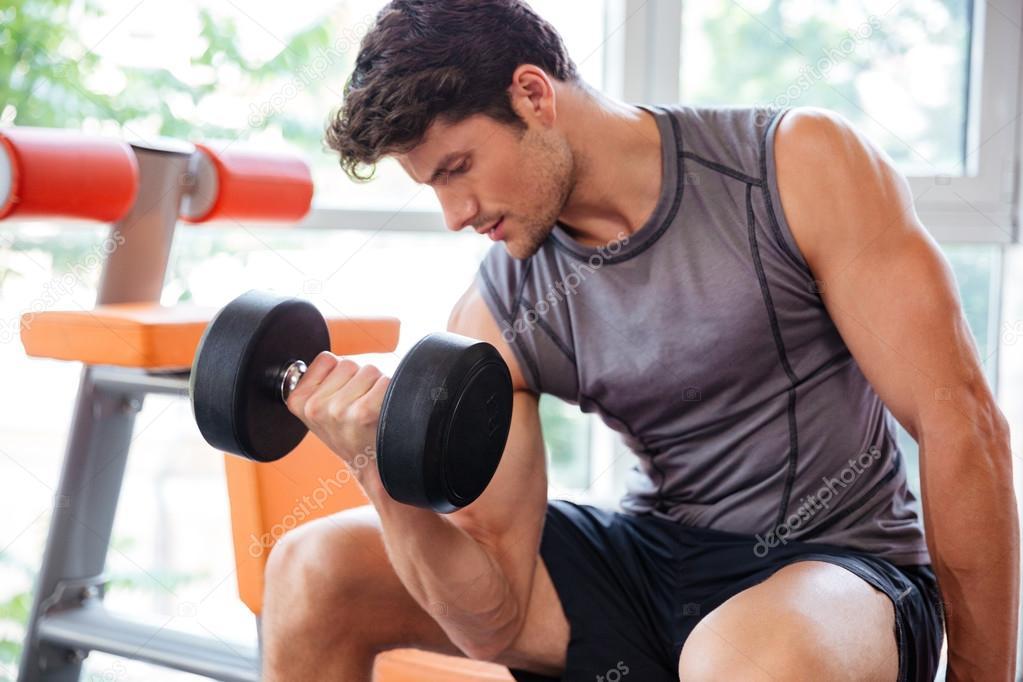visszérgyakorlás az edzőteremben sós öntet a visszér ellen