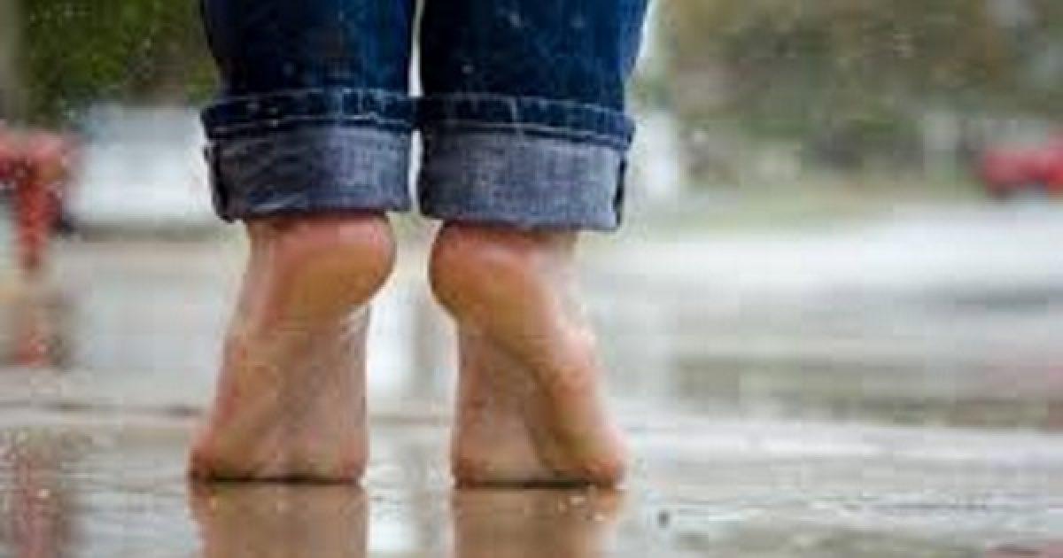 visszér a bal lábon férfiaknál