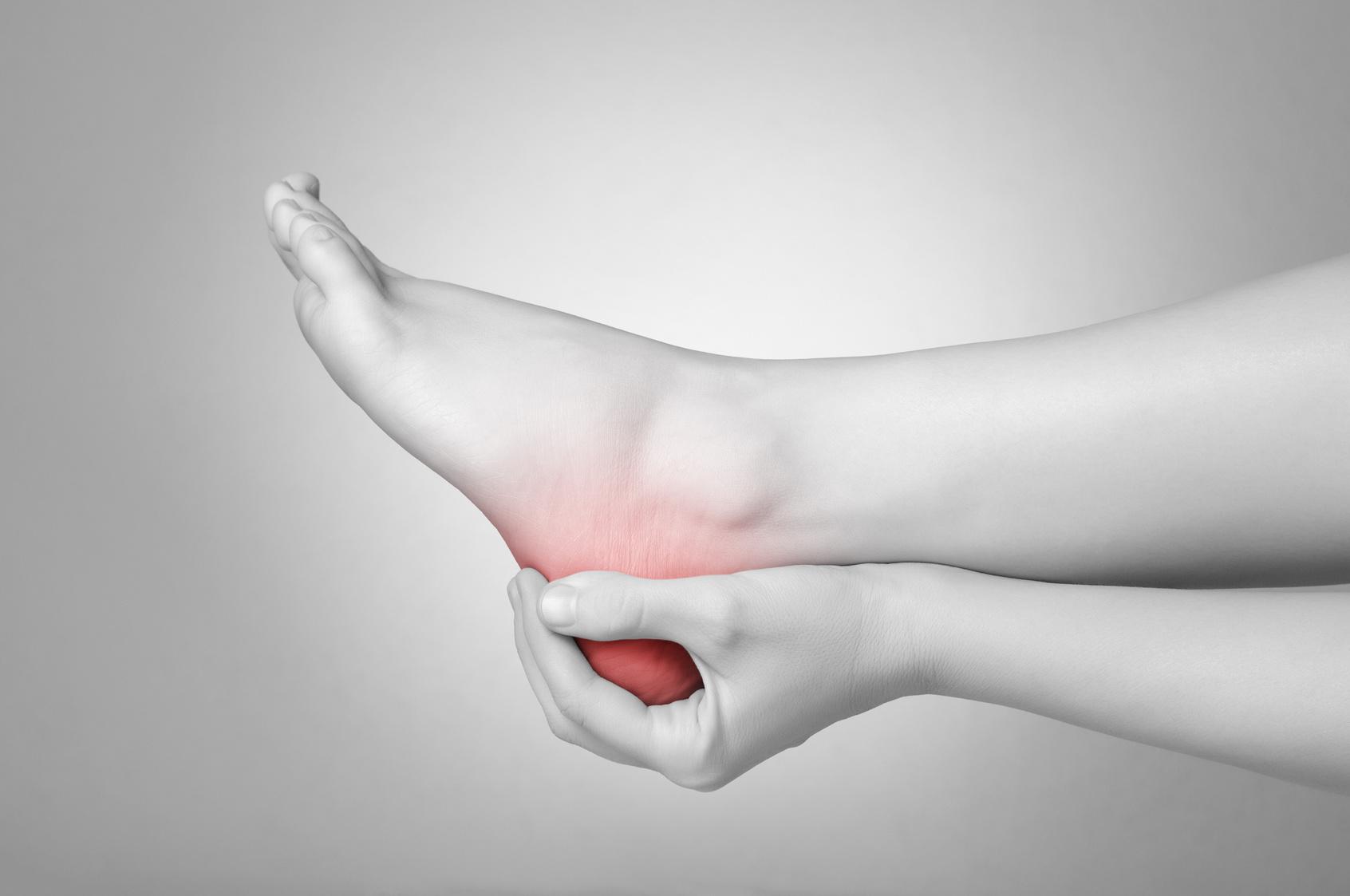 a térd alatti lábfájás visszeres visszér és napenergia