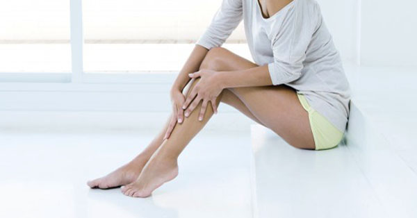 Kompressziós harisnya trombózis után-szükséges a viselése?