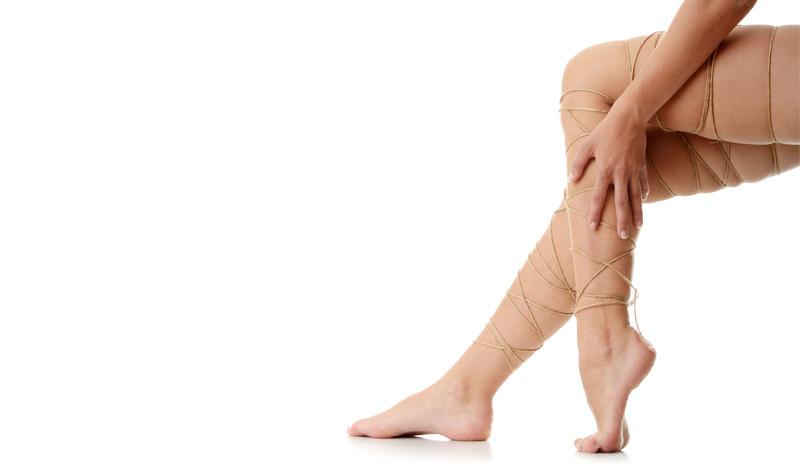 mézes kezelés a visszeres lábakon a láb visszér kezelése Penzában