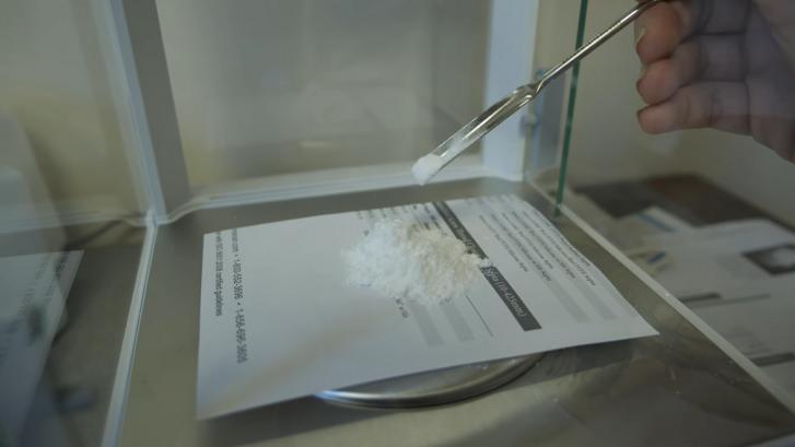 gyógyszerek a visszértágulat injekcióiban