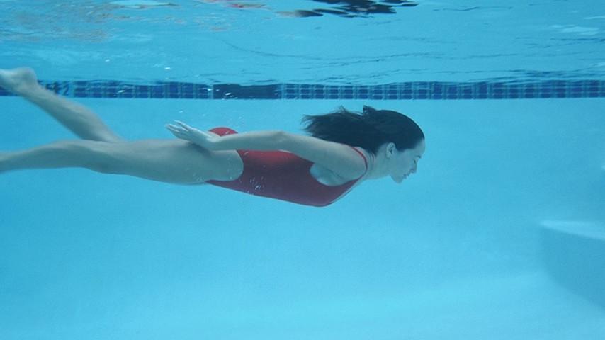Segít az úszás a visszérben visszér link
