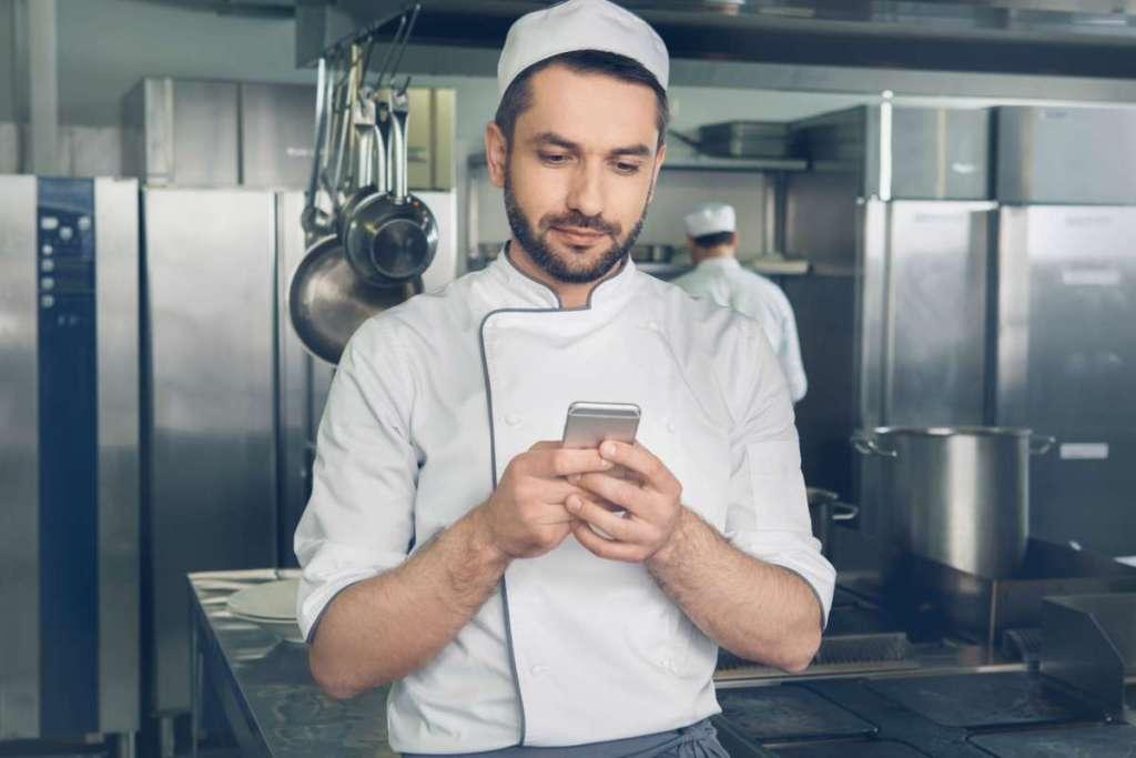 iszol egy varikózus szakácsot visszér a kezelés első jelei