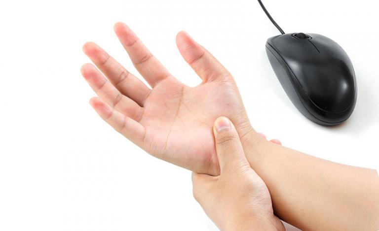 Ez Téged is érinthet – a visszérbetegség fájdalmas, de megelőzhető - Prevenció Patika