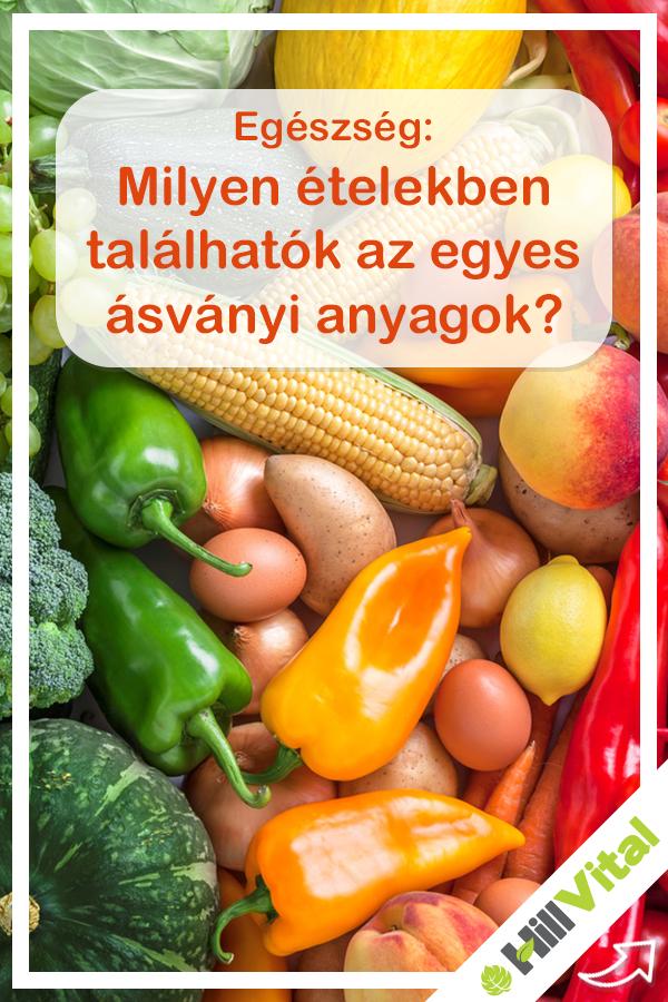 milyen gyümölcsöket kell enni visszerekkel