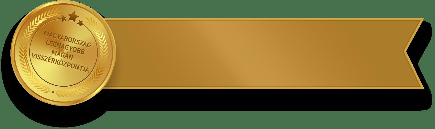 UNIPATIKA orszбgos patika webshop йs gyуgyszertбr lбnc Budapesten