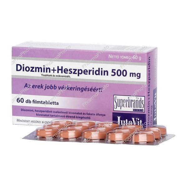 nikotinsav tabletták visszér ellen)