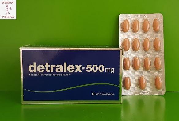 tabletták visszér olcsó hidrogén-peroxid és visszér