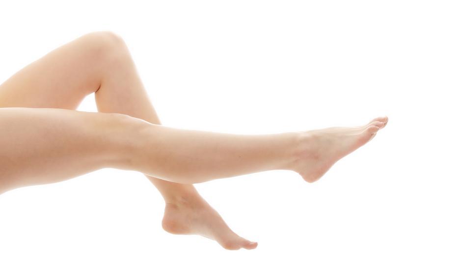 duzzadt vénák visszér a lábakon gyógyszerek visszér, aki megszabadult, hogyan vélemények