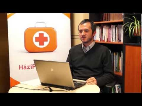 visszér kezelés alternatív gyógyászat